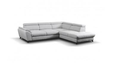 corner-sofa-beds - Mirola - 6