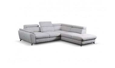 corner-sofa-beds - Mirola - 7
