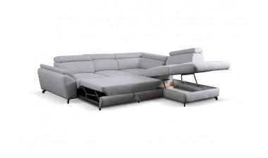corner-sofa-beds - Mirola - 8