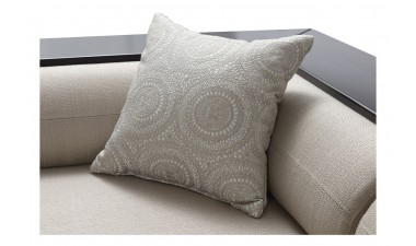 corner-sofa-beds - Oliver Mini - 6