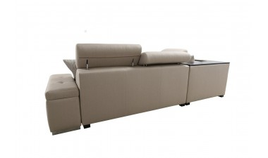 corner-sofa-beds - Oliver Mini - 7