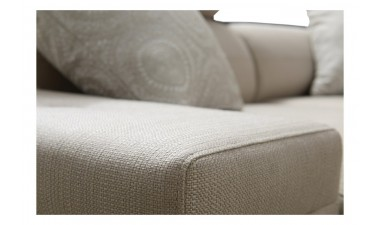 corner-sofa-beds - Oliver Mini - 8