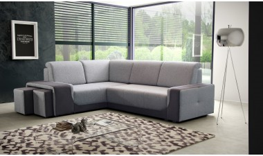 corner-sofa-beds - Axel - 1