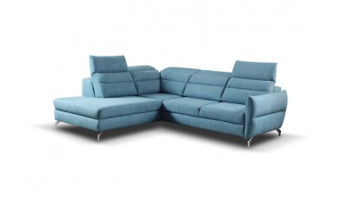 corner-sofa-beds - Mantal - 1