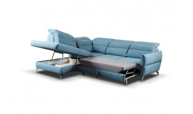 corner-sofa-beds - Mantal - 2