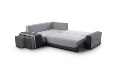 corner-sofa-beds - Axel - 2