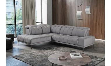 corner-sofas - Greta - 1