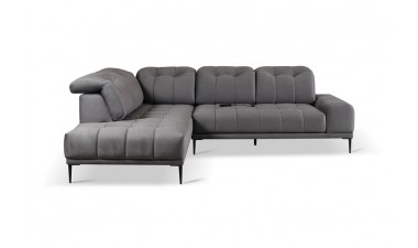corner-sofas - Greta - 3