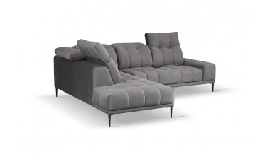 corner-sofas - Greta - 5