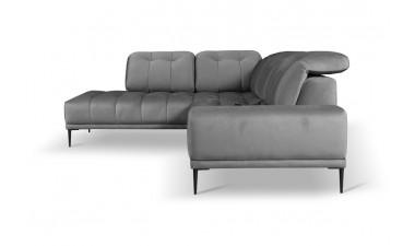 corner-sofas - Greta - 7