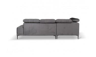corner-sofas - Greta - 8