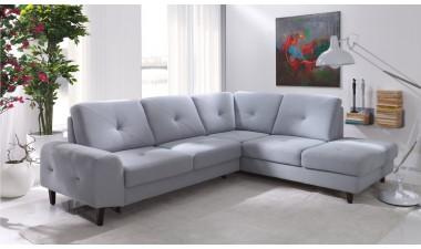 corner-sofa-beds - Roni - 1