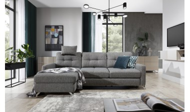 corner-sofa-beds - Newe - 1