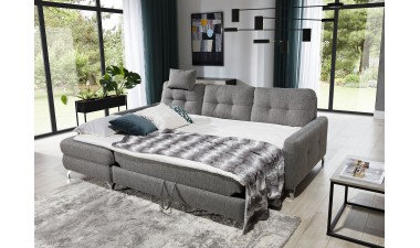 corner-sofa-beds - Newe - 2