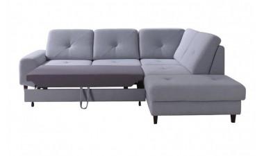 corner-sofa-beds - Roni - 2