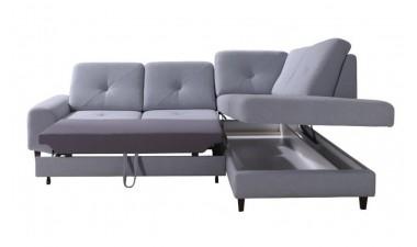 corner-sofa-beds - Roni - 3