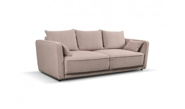 sofas-and-sofa-beds - Andi