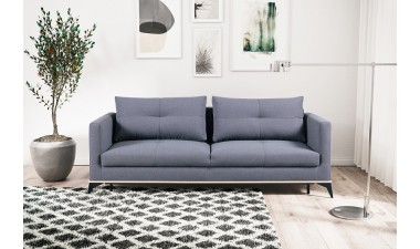sofas-and-sofa-beds - Bisso - 1