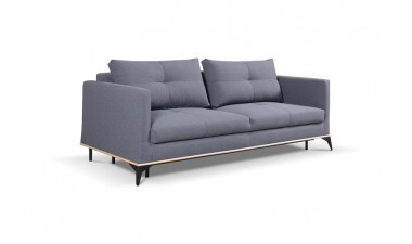 sofas-and-sofa-beds - Bisso - 2