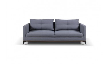 sofas-and-sofa-beds - Bisso - 3