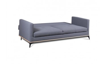 sofas-and-sofa-beds - Bisso - 7