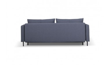 sofas-and-sofa-beds - Bisso - 8