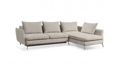 upholstered-furniture - Colaba - 1