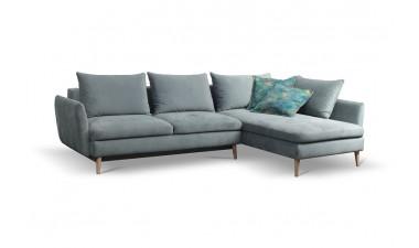 upholstered-furniture - Colaba - 2