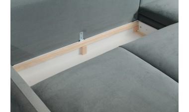 upholstered-furniture - Colaba - 3