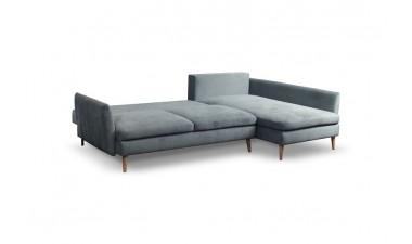 upholstered-furniture - Colaba - 4