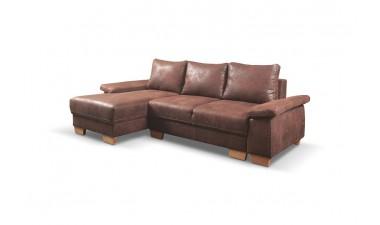 corner-sofa-beds - Cavas I - 1