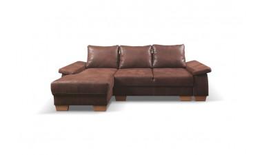 corner-sofa-beds - Cavas I - 2