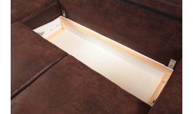 corner-sofa-beds - Cavas I - 3