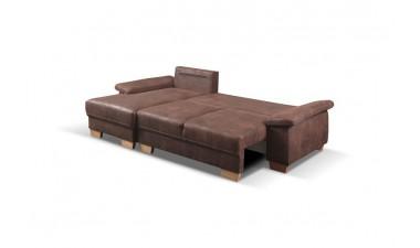 corner-sofa-beds - Cavas I - 4
