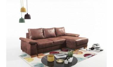 corner-sofa-beds - Cavas I - 5