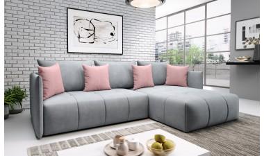Polish Furniture In Uk