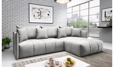 corner-sofa-beds - Aspen - 2