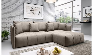 corner-sofa-beds - Aspen - 3