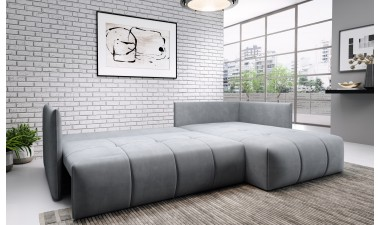 corner-sofa-beds - Aspen - 4