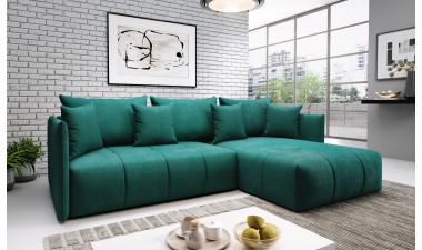corner-sofa-beds - Aspen - 5