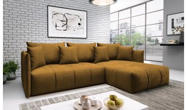 corner-sofa-beds - Aspen - 7