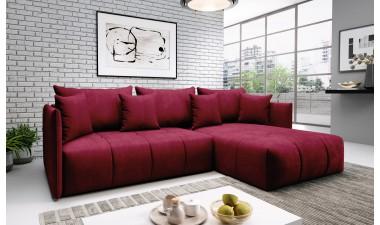 corner-sofa-beds - Aspen - 8