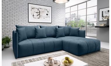 corner-sofa-beds - Aspen - 9