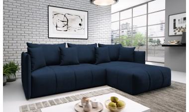 corner-sofa-beds - Aspen - 10