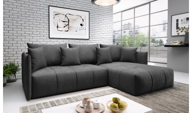 corner-sofa-beds - Aspen - 11