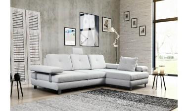 corner-sofa-beds - Girda - 1