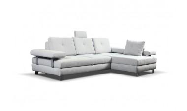 corner-sofa-beds - Girda - 2