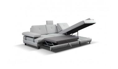 corner-sofa-beds - Girda - 3