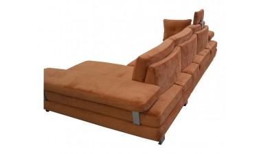 corner-sofa-beds - Girda - 4