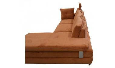 corner-sofa-beds - Girda - 5